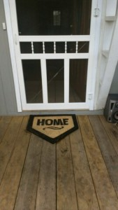 Home plate_giveaway