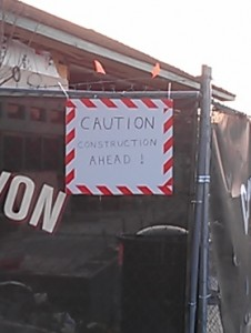 construction harassing_3