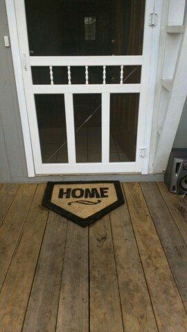 Beau Home Plate Giveaway Giveaway At Blue Collar Workman